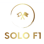 SOLOF1